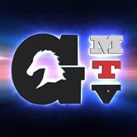 Germantown Municipal Television