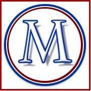 Mitros Insurance