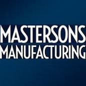 Masterson's Manufacturing
