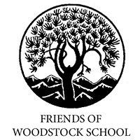 Friends of Woodstock School