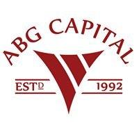 ABG Capital