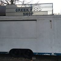 Yanni's Food Truck