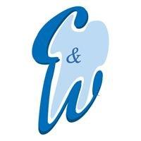 C&W Dentistry, LLC