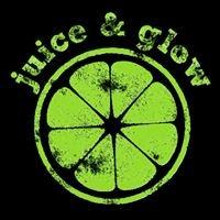 Juice & Glow - Bellevue
