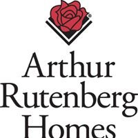 Arthur Rutenberg Homes - Rosewood Homes, Inc.