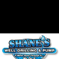Shane's Well Drilling & pump repair