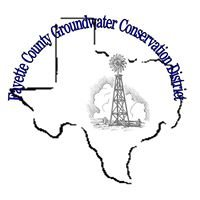 Fayette County Groundwater Conservation District
