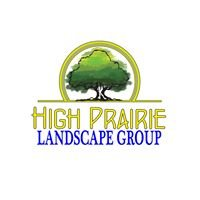 High Prairie Landscape Group, LLC A Kansas City Landscape Company