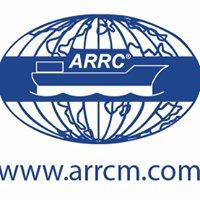 ARRC Line