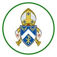 Catholic Archdiocese of Edmonton