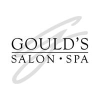 Gould's Salon Spa