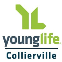 Collierville High School Young Life