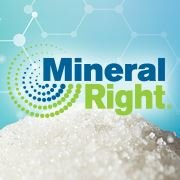 Mineral-Right