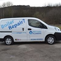 MET Gas Services Ltd