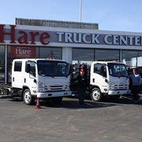 Hare Truck Center