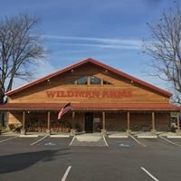 Wildman Arms