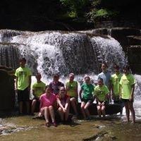 Environmental Study Team