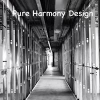 Pure Harmony Design