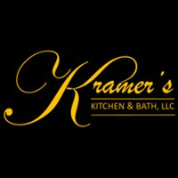 Kramer's Kitchen & Bath