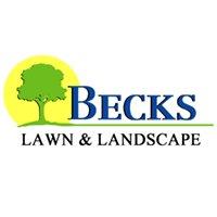 Becks Lawn & Landscape