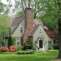 L & T Property Investments, LLC