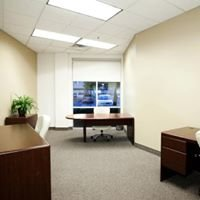 Henderson Office Space for Rent