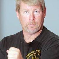 Master Richard Smith's Family Martial Arts Center
