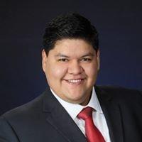 Edel Trejo, Realtor - DFW Real Estate