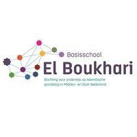 IBS El Boukhari