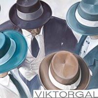 Viktor Gallery