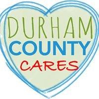 Durham County Cares