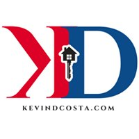 Re/Max First- Kevin D'Costa