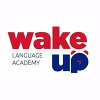 Wake Up Academia de Idiomas - Arahal