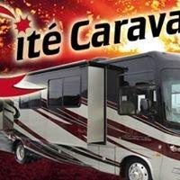 Cité Caravane     division location