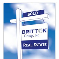 Britton Group, Inc