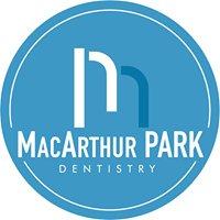 MacArthur Park Dentistry, PA