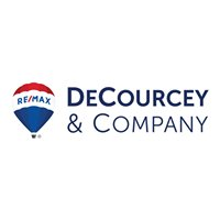 DeCourcey & Company