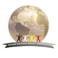 Grand Canyon Baha'i Conference in Phoenix, AZ