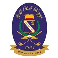 Golf Club Fiuggi 1928