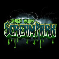 Lehigh Valley Scream Park