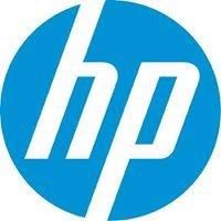 Hewlett Packard Canada Co.