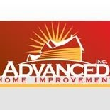 Advanced Home Improvement, Inc.