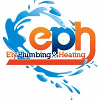 Ely Plumbing and Heating