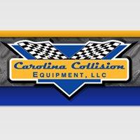 Carolina Collision Equipment