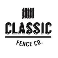 Classic Fence Co.