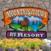 Mountain Views RV Resort