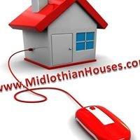 MidlothianHouses.com