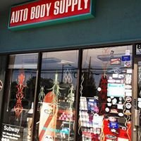 AB Supply