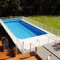 Ambassador Pools