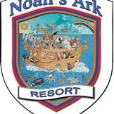 Noahs Ark Resort